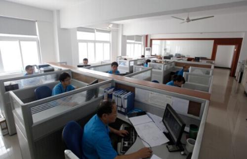 欢迎访问上海试欣仪器设备有限公司网站
